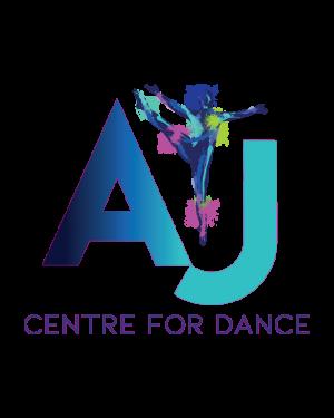 AJ Centre for Dance