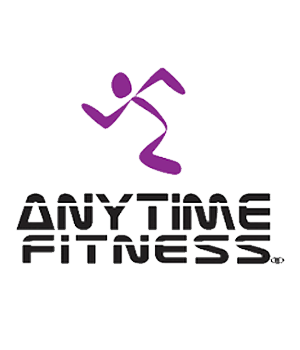 Anytime Fitness Bootcamp