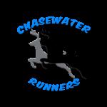 chasewater-runner-logo-light-Med