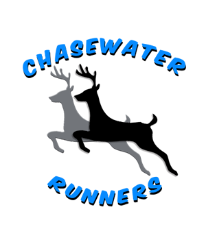 Chasewater Runners