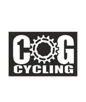 One Cog Cycling