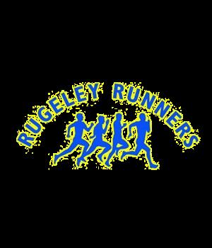 Rugeley Runners Club