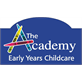 The Academy Day Nursery