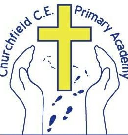 Churchfield CofE (c) Primary School