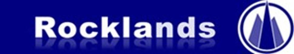 Rocklands-Logo[1]