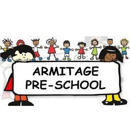 Armitage Pre School