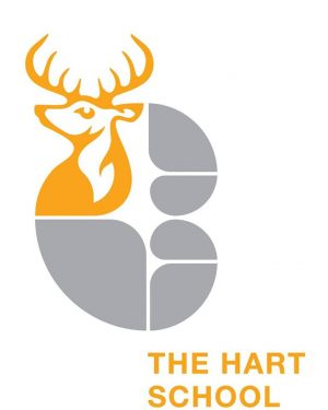 The Hart School
