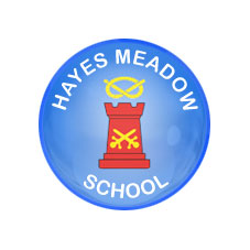 Hayes Meadow Primary School