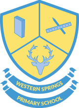 Western Springs Primary School