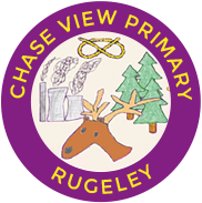 Chase View Primary School