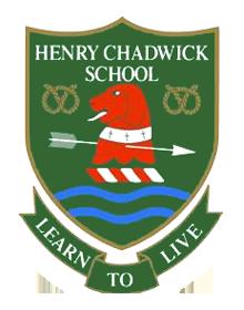 Henry Chadwick Primary School