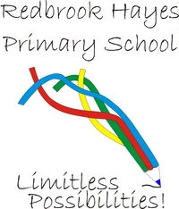 Redbrook Hayes Community Primary School
