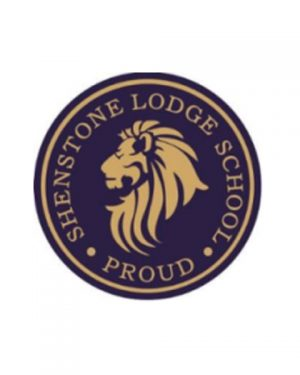 Shenstone Lodge School