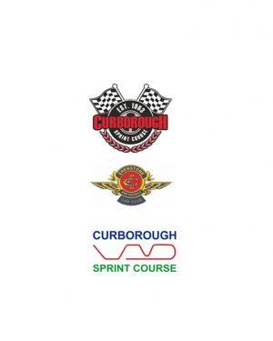Shenstone Car Club