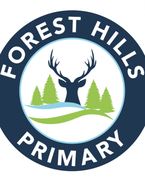 Forest Hills Primary Academy