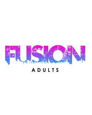 Fusion Adults