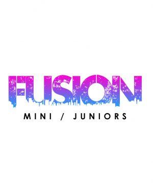 Fusion Minis / Juniors