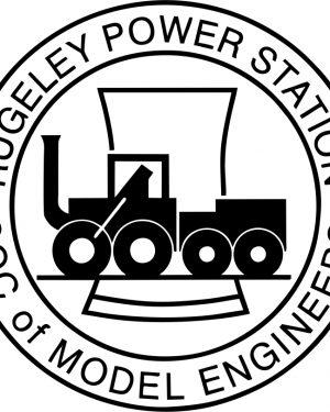 Rugeley Powerstation Society of Model Engineers