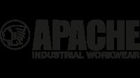 apache-listing-image[1]