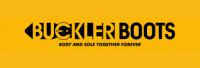 buckler-logo[1]