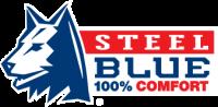 logo-steel-blue-landing[1]