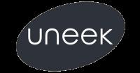 uneek_workwear